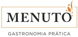 logo-menuto
